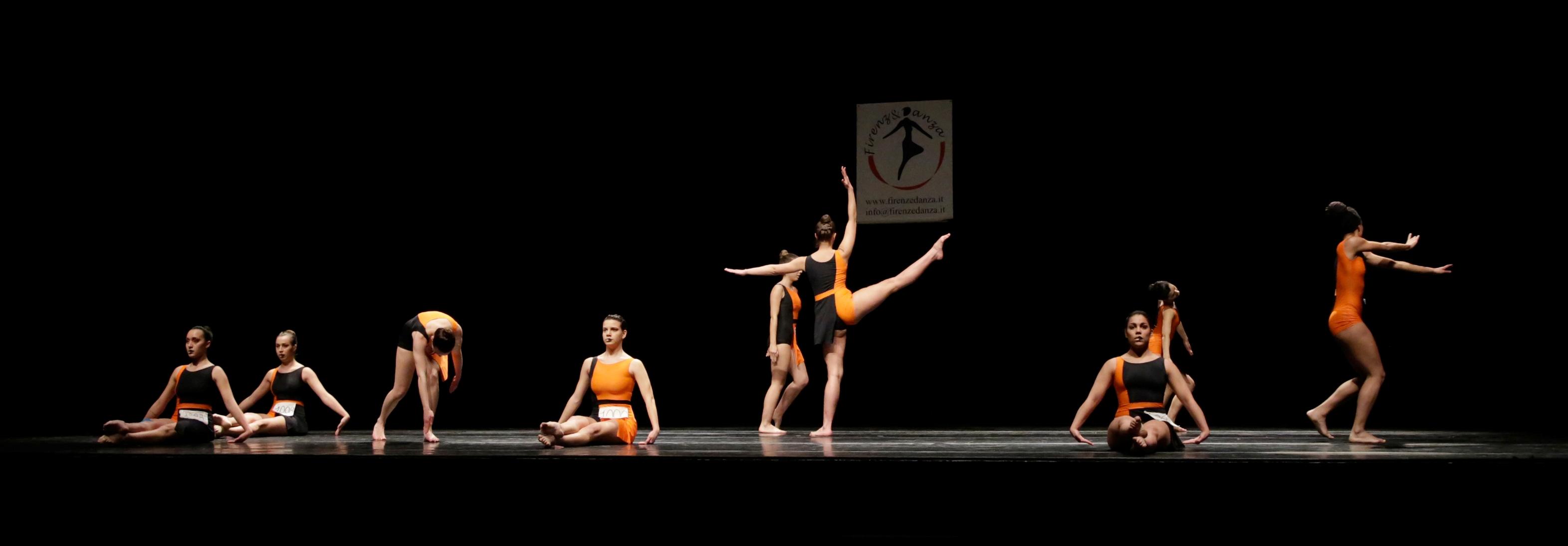Dopo i successi del 2015, il 1 Settembre Kineses Centro Studi Danza e Movimento riapre con tante novità! Open day 12 e 19 Settembre, lezioni di prova gratuite per tutte le discipline.