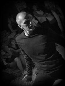 Paolo Granello